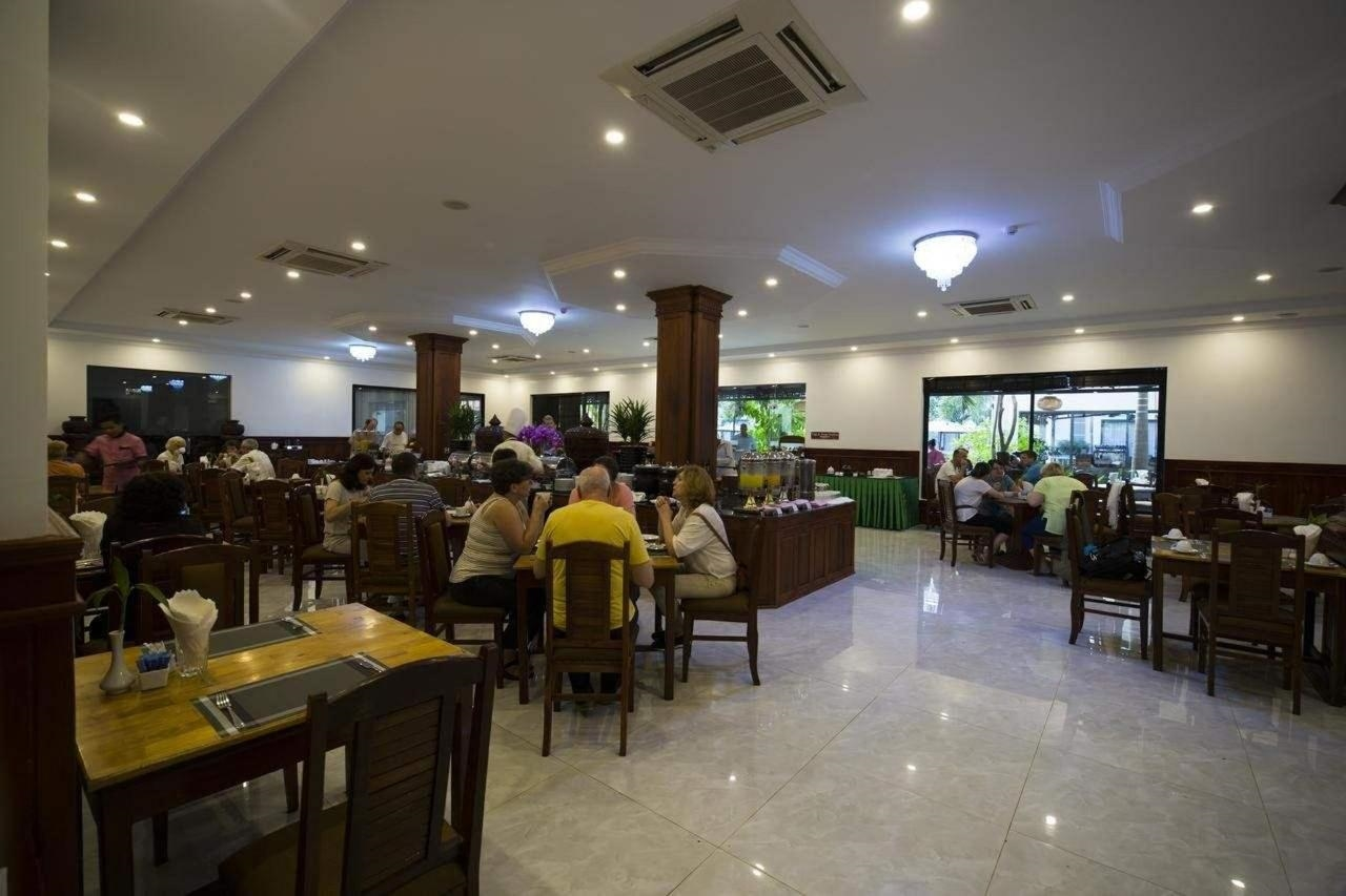 Picture of Sokha Roth Hotel
