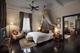 Picture of Sofitel Legend Metropole Hanoi Hotel