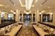 Picture of Sapa Legend Hotel & Spa