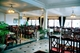Picture of Royal View Sapa Hotel