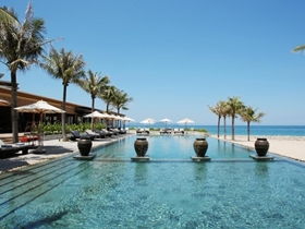 Picture for category Hotels in Nha Trang