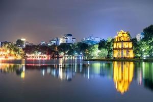 Picture of Vietnam tour 11 Days Hanoi - Hoi An - Ho Chi Minh City