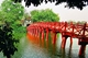 Picture of Vietnam tour 11 Days Hanoi - Hoi An - Ho Chi Minh City