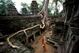 Picture of All of Vietnam and Siem Reap Cambodia in 12 Days