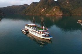 Picture of LA PACI CRUISES 3 DAYS 2 NIGHTS