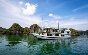 Picture of Venezia Cruises 2 Days 1 Night
