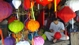 Picture of Hoi An – Lantern Making Discovery - Private tour