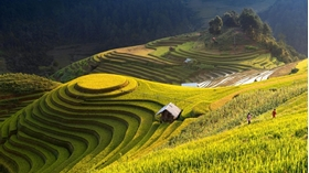 SAPA, THE MOST BEAUTIFUL PLACES ON THE PLANET