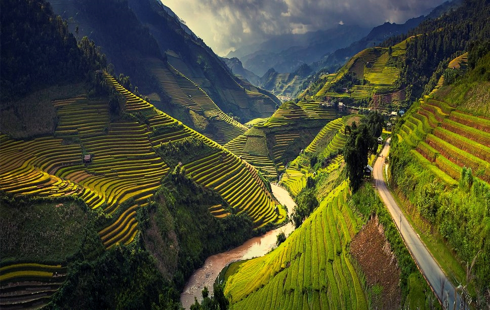 Picture of Ha Giang