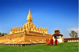 Picture for category Laos Tours