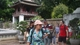 Picture of Hanoi City Tour and Cooking Class