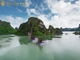 Picture of Genesis Cruise - Halong Bay luxury day tour
