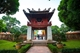 Picture of Hanoi City Tour Full Day- Group Tour