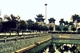Picture of Hoa Lu Tam Coc 1 Day - Private Tour