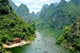 Picture of Trang An Bai Dinh 1 Day - Private Tour