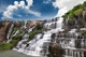 Picture of Dalat Countryside Tour - Private Tour