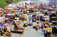 Picture of Mekong Delta 1 Day Tour (Cai Be Vinh Long) - Private Tour