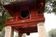 Picture of HA NOI CITY TOUR  WITH BAT TRANG CERAMICS VILLAGE