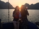 Picture of Halong Bay In Just One Day with Ti Top Island