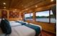 Picture of Venezia cruises
